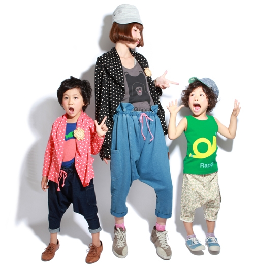 Mol Japanese Childrens 39 Fashion Bellissima Kids Bellissima Kids