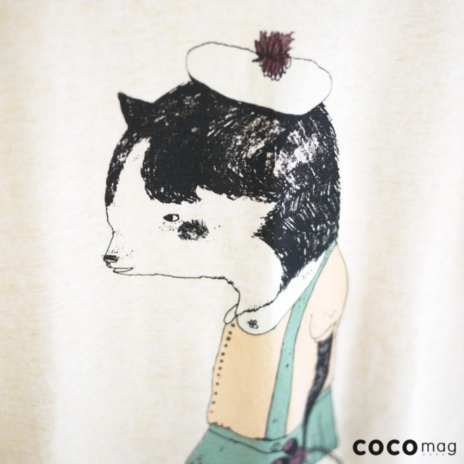 soft gallery_cocomag_20130703_05