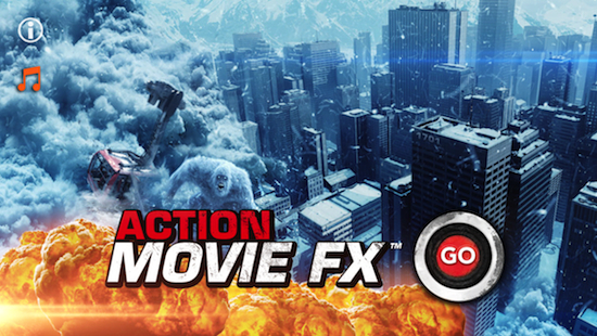 ACTION MOVIE FX_cocomag_01