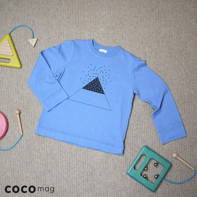 picnic_cocomag_21031016_07