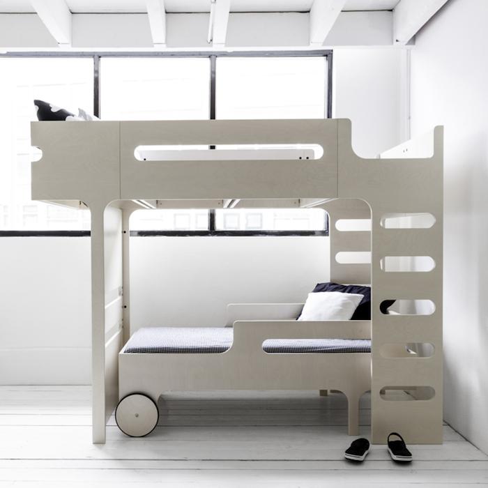 ベッド 小さめ ベッド : こちらは全長が155cmと小さめの ...