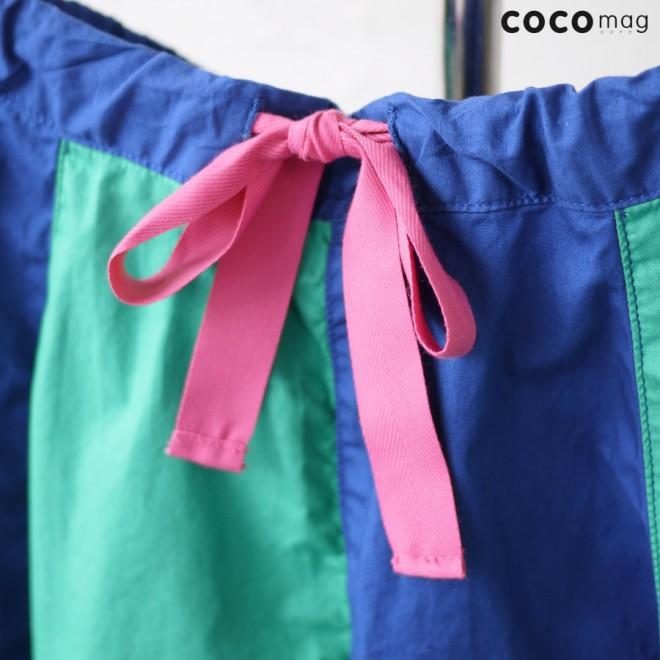 cocomg_kidsformal_20130115_07