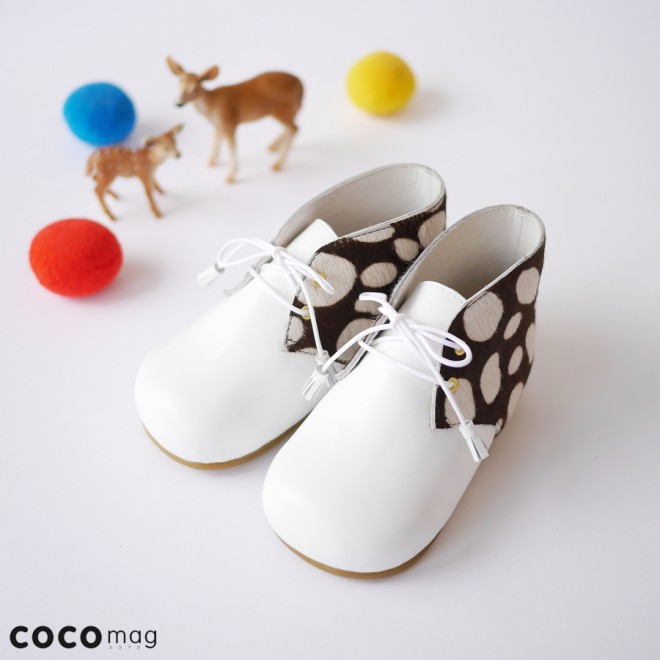 cocomg_shoes A_201402010_01
