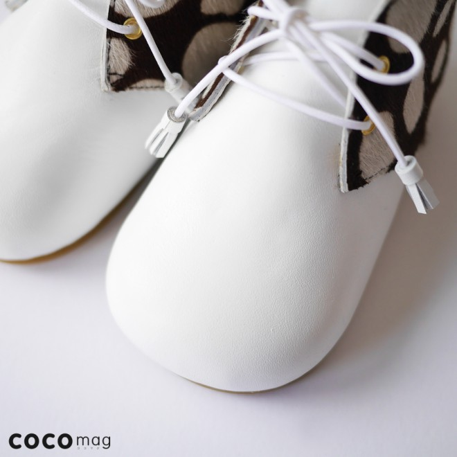 cocomg_shoes A_201402010_04