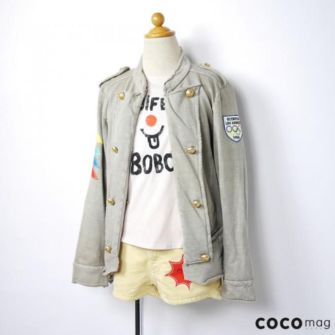 cocomag_BOBO CHOSES_20140409_05