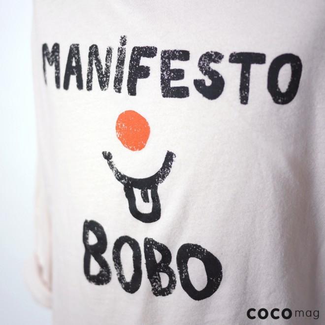 cocomag_BOBO CHOSES_20140409_07