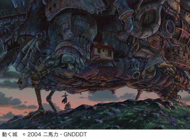 cocomag_StudioGhibli_02