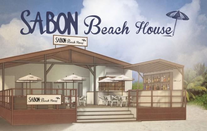 cocomag_sabon_beachhouse_01