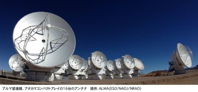 cocomag_NASA_JAXA_05