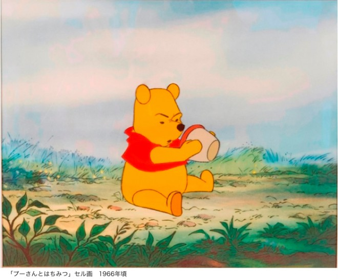 cocomag_WINNIE-THE-POOH_03