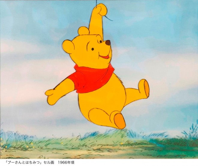 cocomag_WINNIE-THE-POOH_04