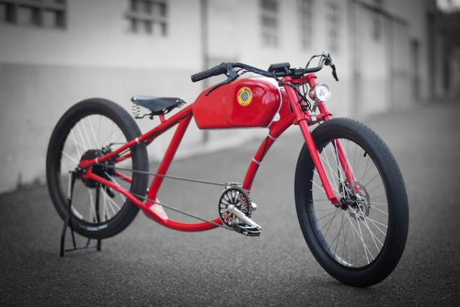 cocomag_Oto Cycles_03