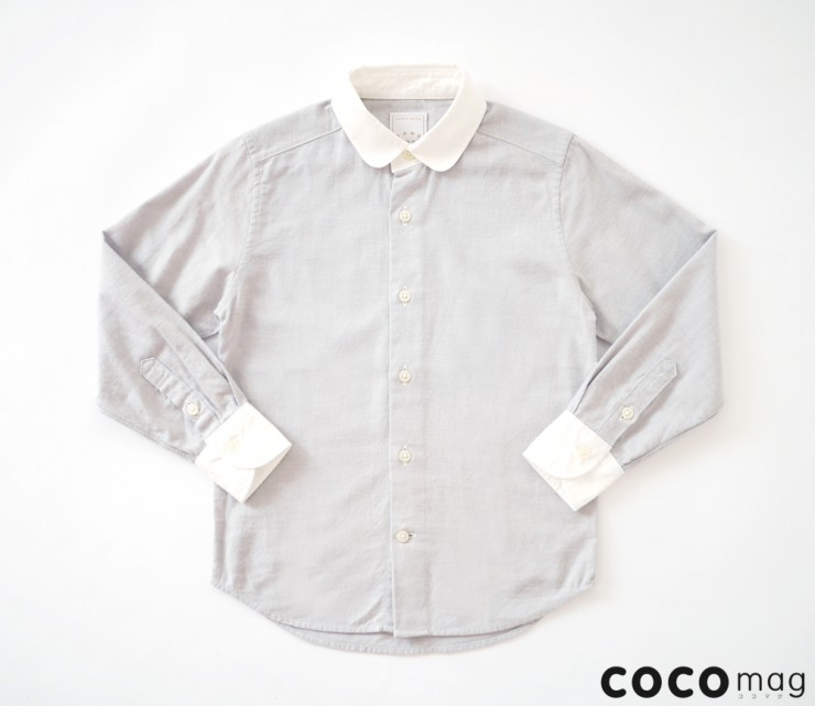 cocomag_2014aw_spl_41