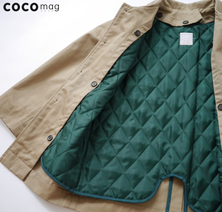 cocomag_2014aw_spl_80
