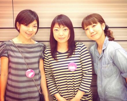 cocomag_playtime-tokyo_20150908_01