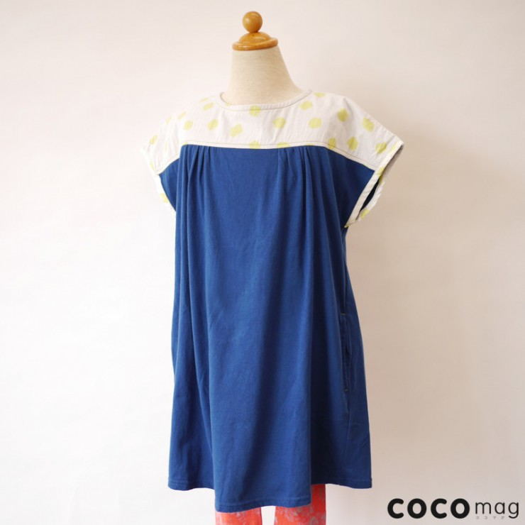 cocomag_handseesaw_2015ss_09
