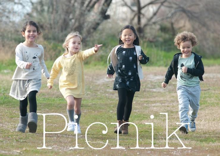cocomag_picnic_2015102800