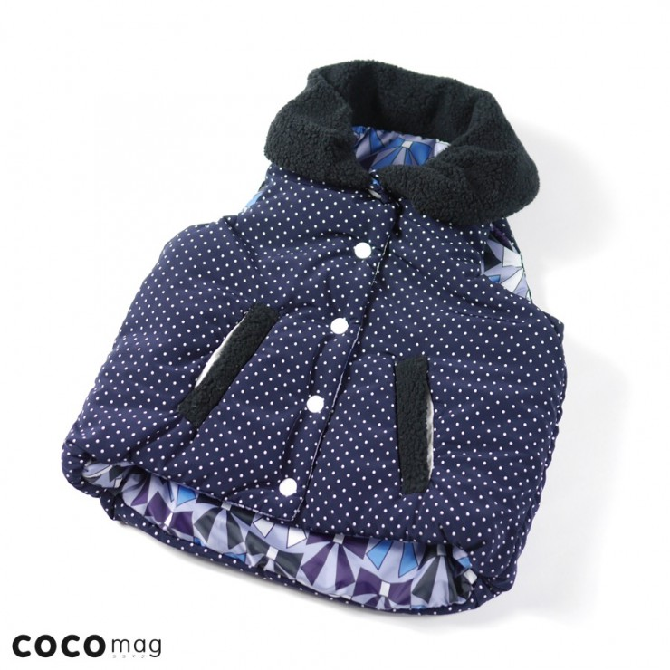 cocomag_2015aw_girl_03