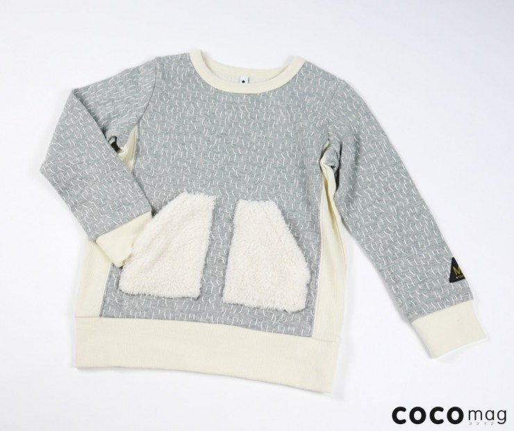 cocomag_2015aw_girl_11