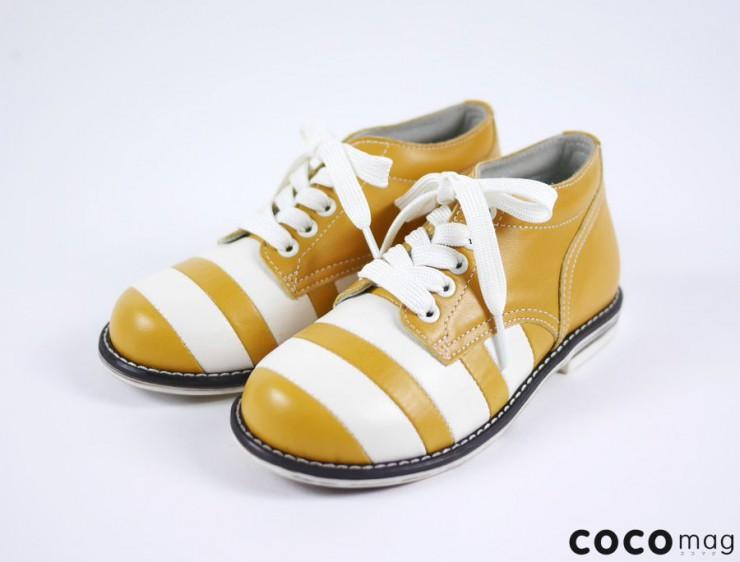 cocomag_NINOS_01