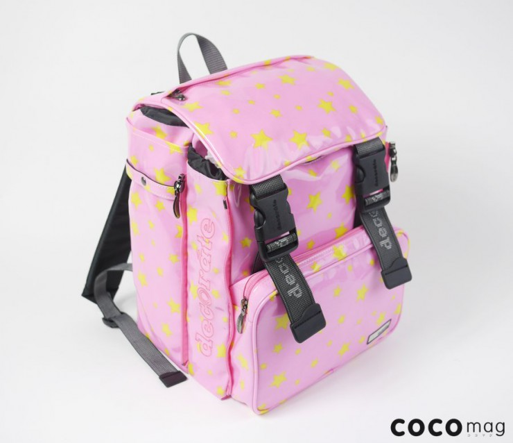 cocomag_decorate_2015-16aw_41