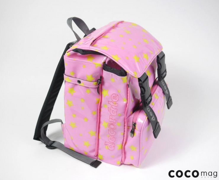 cocomag_decorate_2015-16aw_44