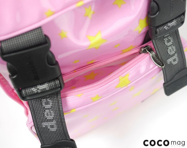 cocomag_decorate_2015-16aw_46