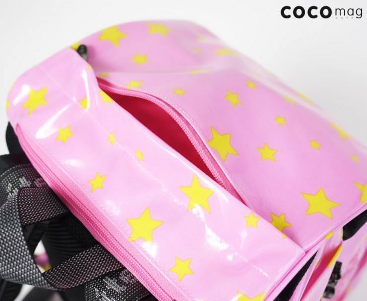 cocomag_decorate_2015-16aw_47