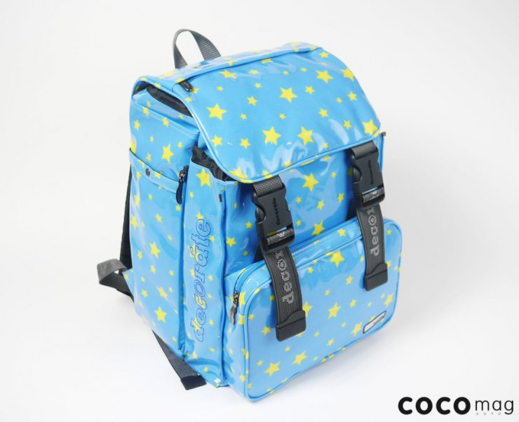 cocomag_decorate_2015-16aw_49