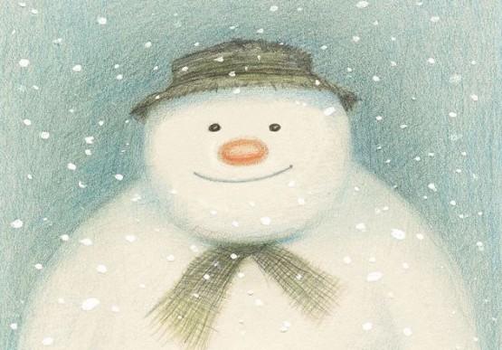 cocomag_Snowman_2015120704.jpg