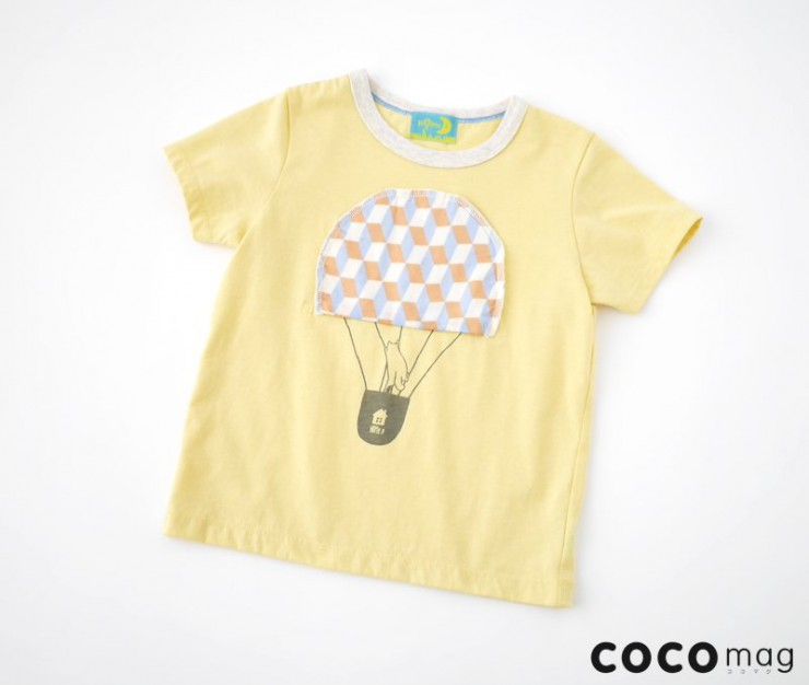 cocomag_blow_2016ss_16