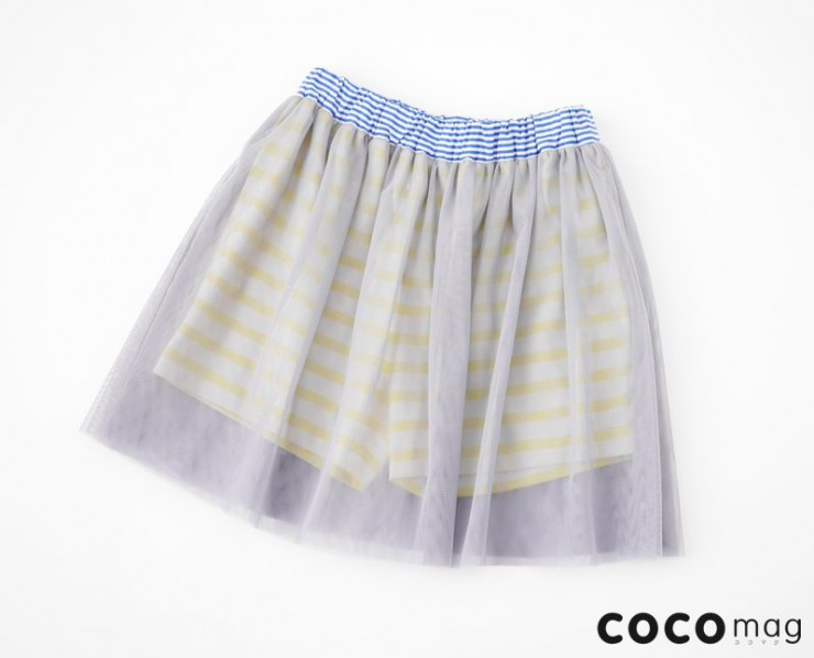 cocomag_blow_2016ss_19