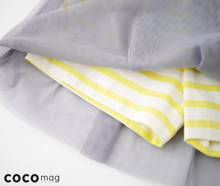 cocomag_blow_2016ss_20