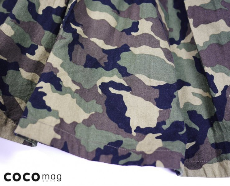 cocomag_fbriqreport_2016ss_70