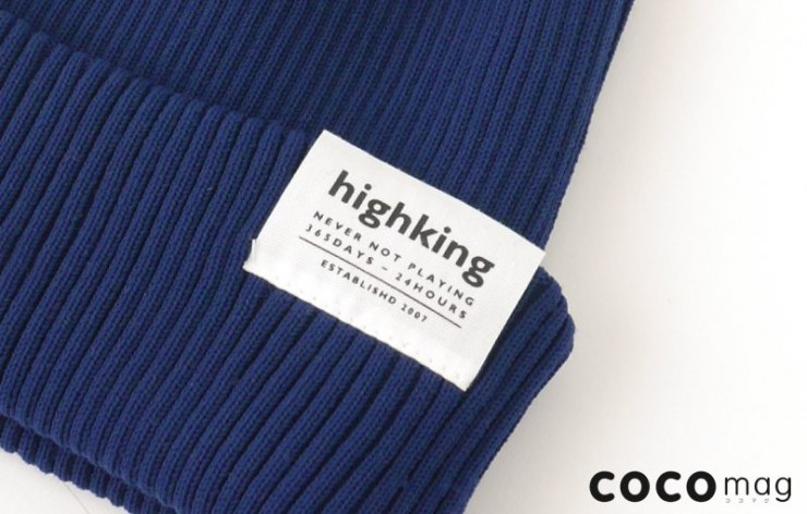 cocomag_highking_2016ss_26