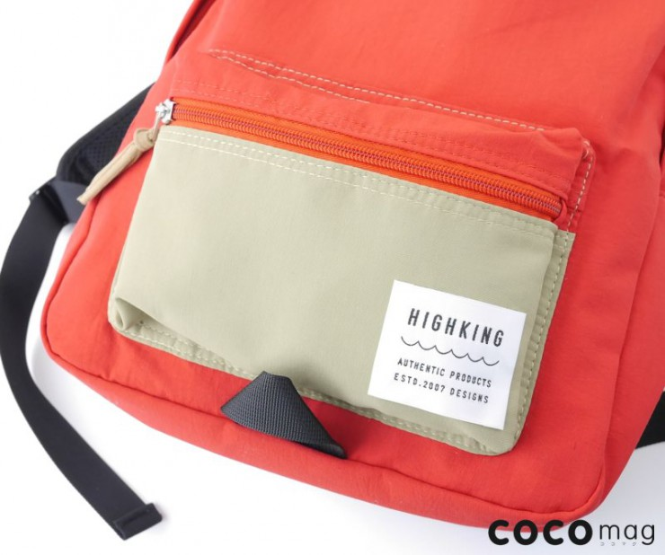 cocomag_highking_2016ss_30