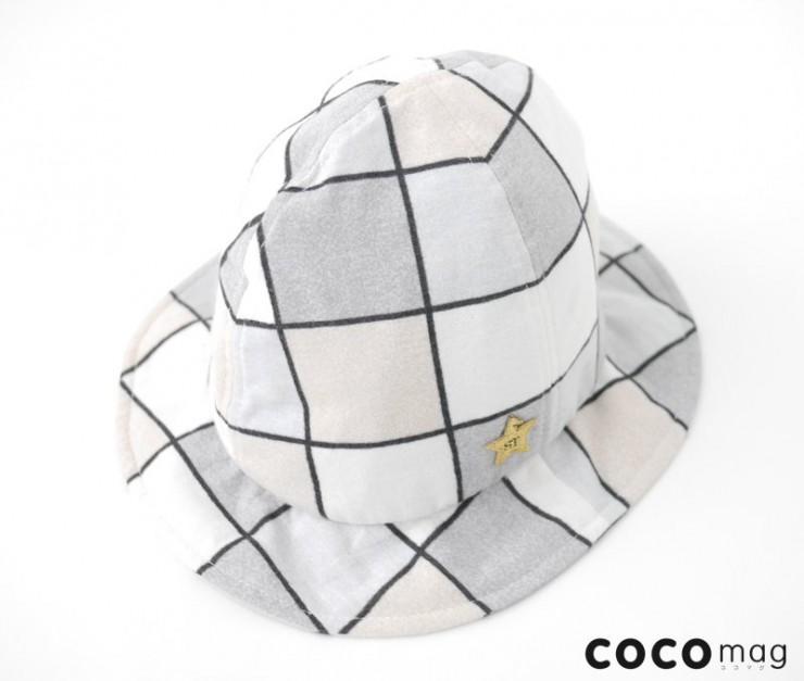 cocomag_nunu_2016ss_08