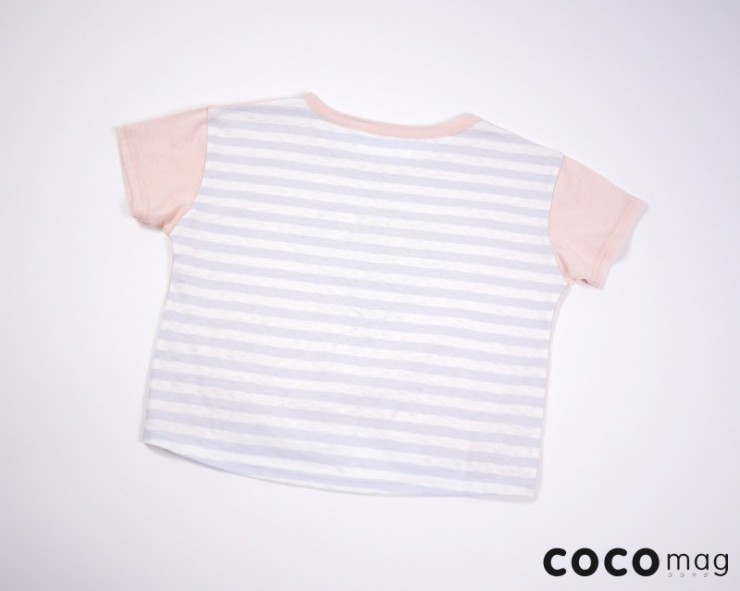 cocomag_2016ss_girl_03