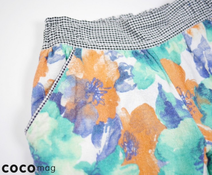 cocomag_2016ss_girl_19