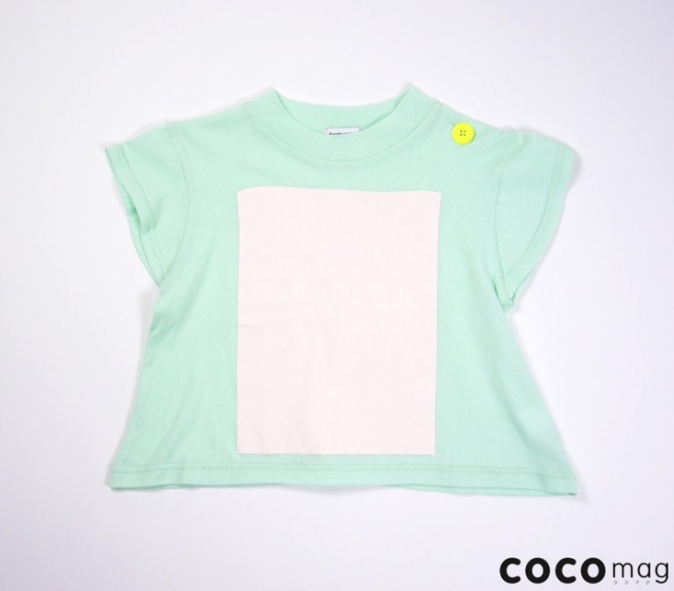 cocomag_2016ss_girl_22