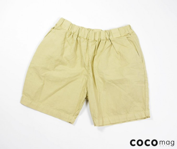 cocomag_2016ss_special_86
