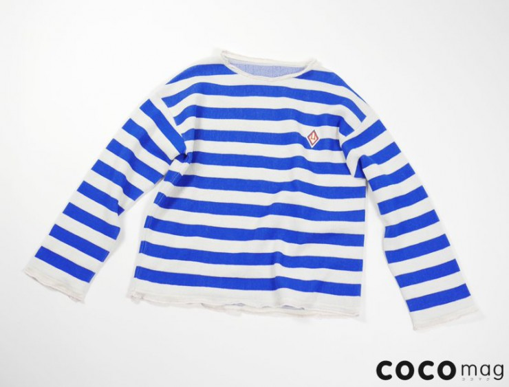 cocomag_2016ss_special_88