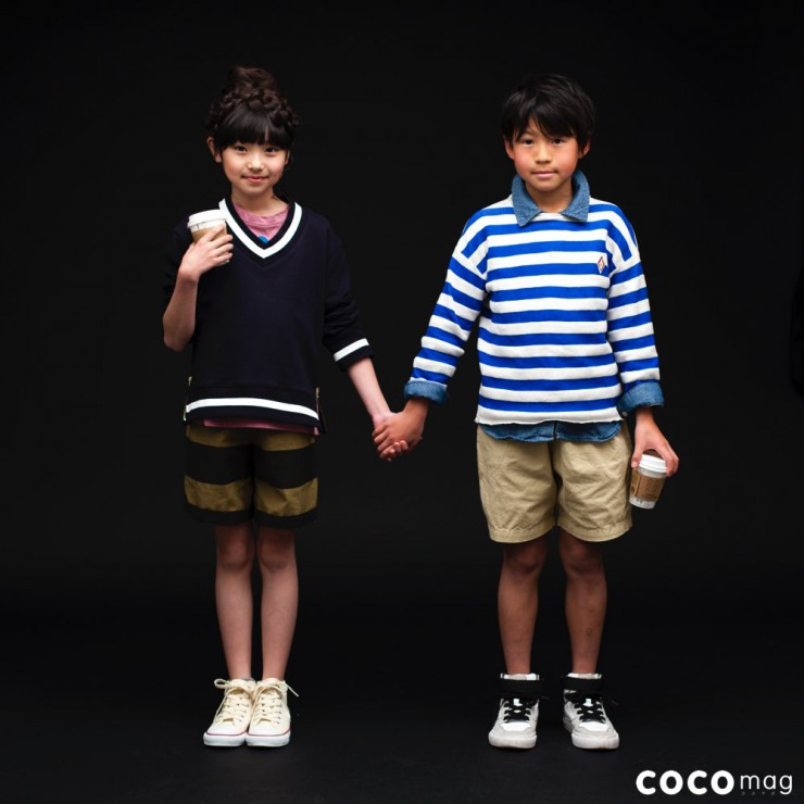 cocomag_2016ss_special_model_09