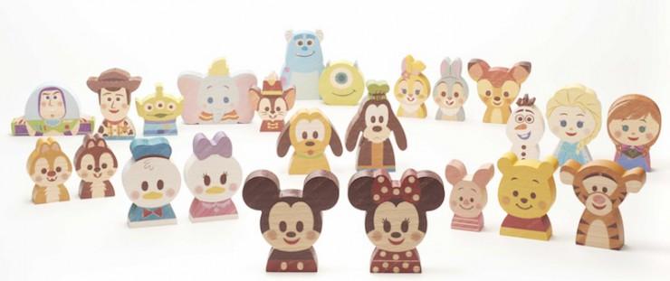 cocomag_Disney_KIDEA_dadway_01
