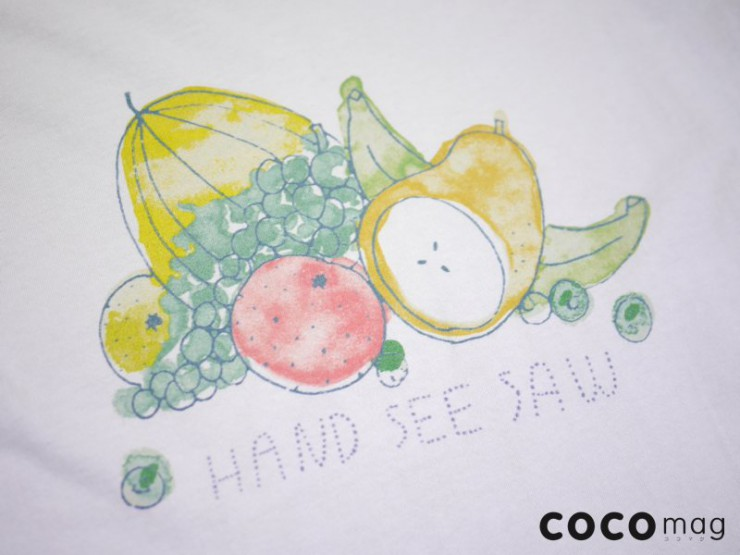 cocomag_2016_spring_2016040806