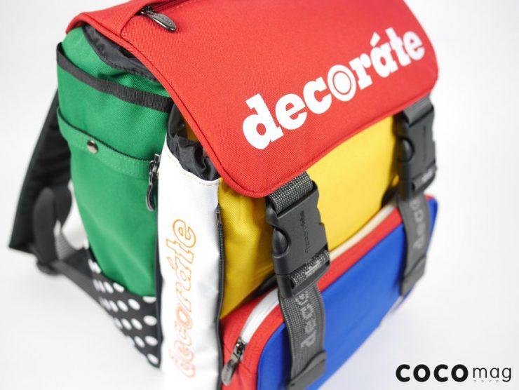 cocomag_decorate_20160528_01