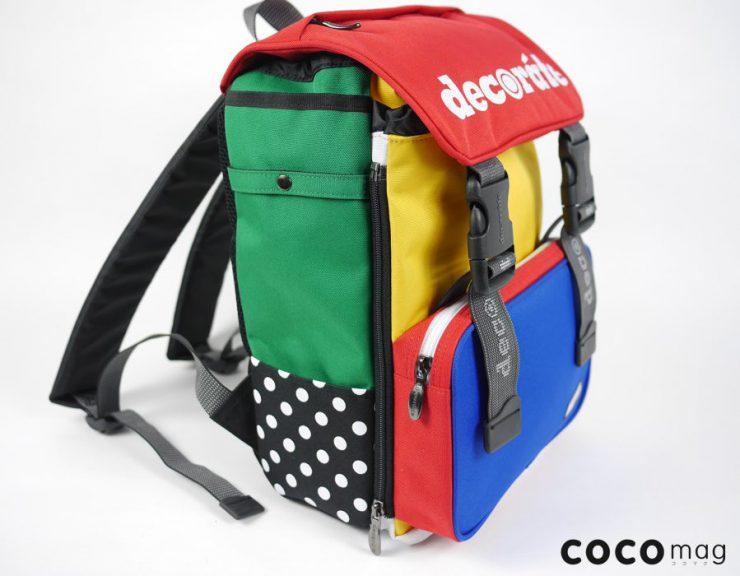 cocomag_decorate_20160528_06