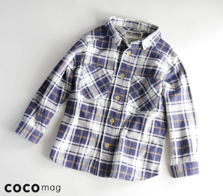 cocomag_ponygoround_2016aw_34