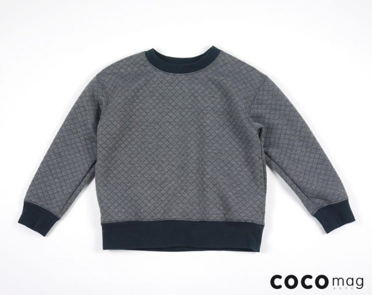 cocomag_2016-17aw_78