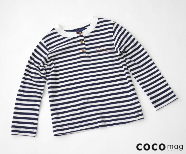 cocomag_junior_2016aw_01